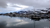 Valdez Marina, Valdez, Alaska