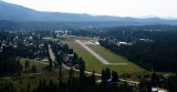 Priest River Airport Idaho