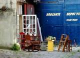 Brocante Depot