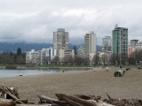 Vancouver, BC (03 - 2011)