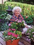 Mom's 80th Birthday