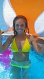 Alissa Underwater /Pool