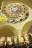 The dome....> IMG_0385.jpg