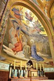 Mosaic of the Annunciation...>  IMG_0430.jpg