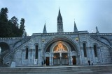 Basilica facade  IMG_0125.jpg