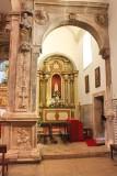 Right Altar   IMG_9545.jpg