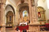 Right Altar  IMG_9546.jpg