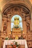 Altar   IMG_9551.jpg