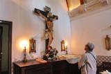 Sacristy--Mass preparation Room IMG_9559.jpg