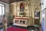 Side Chapel IMG_9561.jpg