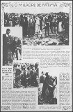 Newspaper Fatima ...>