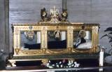 Eternanity at Nevers