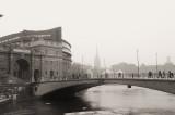 Riksbron - Stockholm