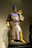 Medieval Stockholmer