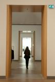 Museum of Modern Art - Stockholm