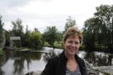 Jill in the village of Kells, County Kilkenny (3221)