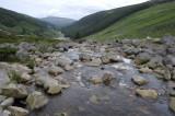 Stream near Lawcus Farm (3173)