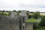 Kells Priory, County Kilkenny (3183)