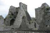 Kells Priory, County Kilkenny (3191)