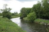 Stream near Kells Priory, County Kilkenny (3192)