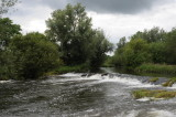 Stream near Kells Priory, County Kilkenny (3203)