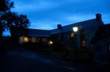 Lawcus Farm Guesthouse (3230)