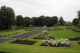 Kilkenny Castle garden (3237)