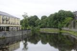 River Nore in Kilkenny (3242)