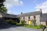 Lawcus Farm Guesthouse (3257)