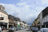 High Street, Killarney (3275)