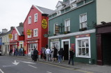 Dingle waterfront (3289)
