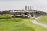 Dunbeg  Fort, Dingle Peninsula (3294)