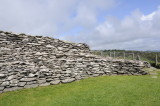 Dunbeg Fort, Dingle Peninsula (3308)