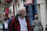 Street shot, Galway (3427)