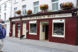 Galway (3432)