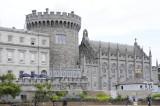 Dublin Castle (3578)