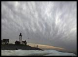 7505 lighthouse Urk