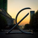 Sculpture & Symbolique