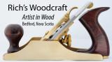 Richs woodcraft logo.jpg