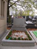 Gunars Behind Gertrude Stein American Writer Poet
