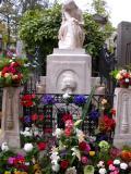 Piano Master Frederic Chopin