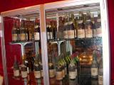 Great Old Vintage Wine