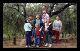 Dilluns de Pasqua de 1996