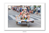Rossell, 08-2012 8ª cursa autos locos