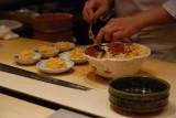 Sushi Iwa