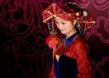Spring Festival 2008
