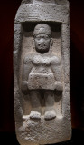 Rare sculpture of female.  Isolated - mImg_1925r.jpg