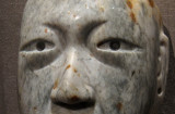 Close-up of lower mask - mImg_1927