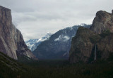 Tunnel View, Day 2, S95 #3590