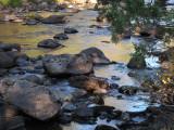 Merced River.  #2681